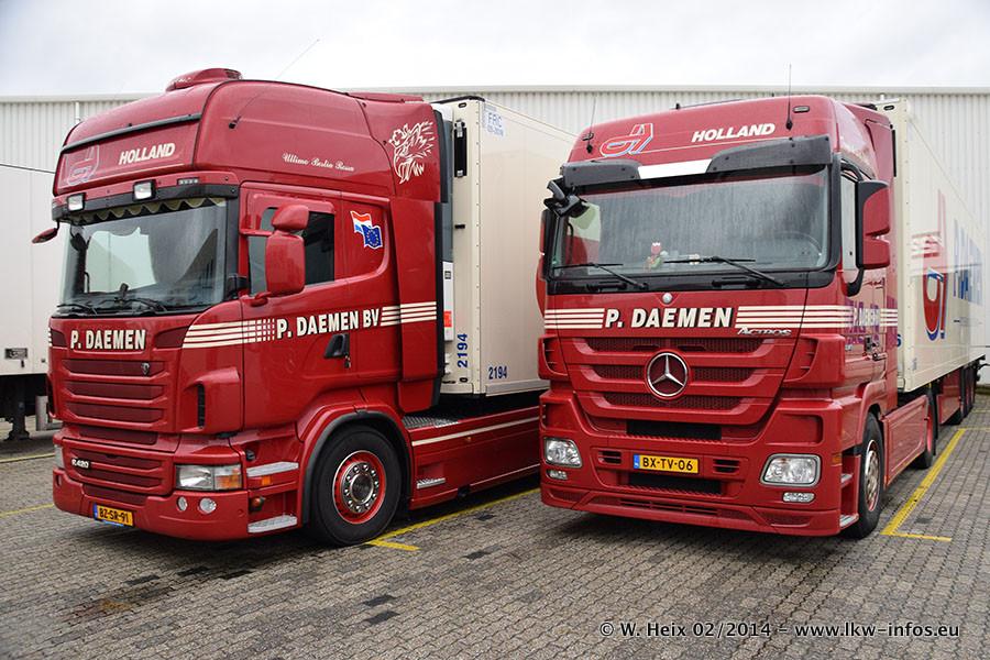 Daemen-Maasbree-20140208-125.jpg
