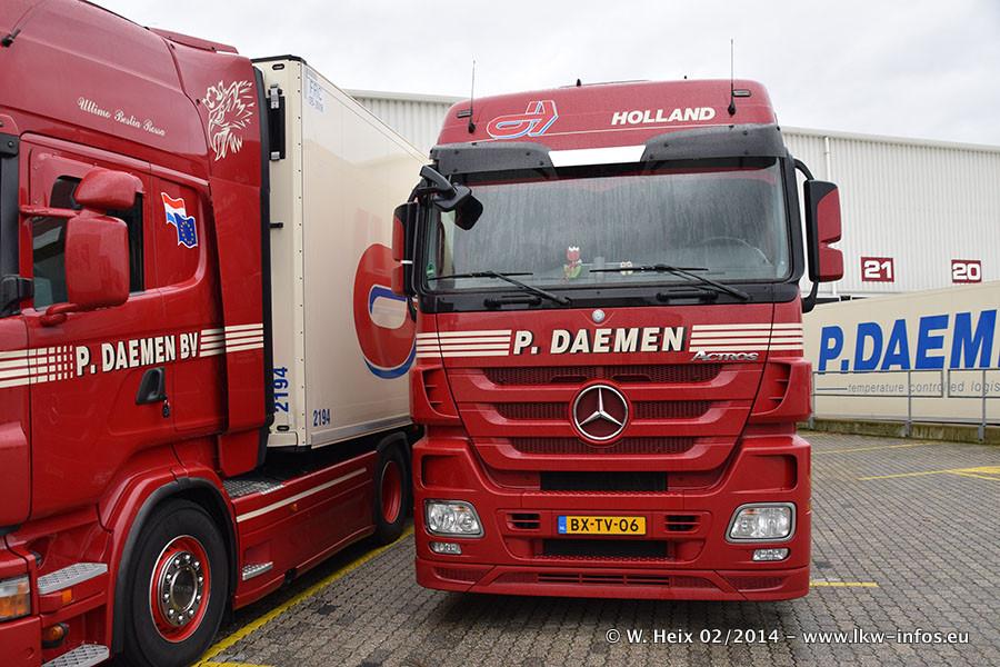Daemen-Maasbree-20140208-127.jpg