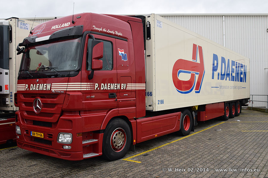 Daemen-Maasbree-20140208-128.jpg