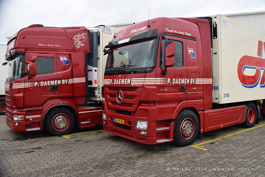 Daemen-Maasbree-20140208-129.jpg