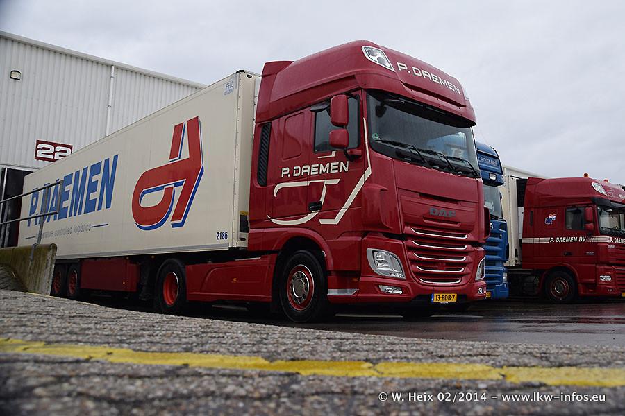 Daemen-Maasbree-20140208-133.jpg