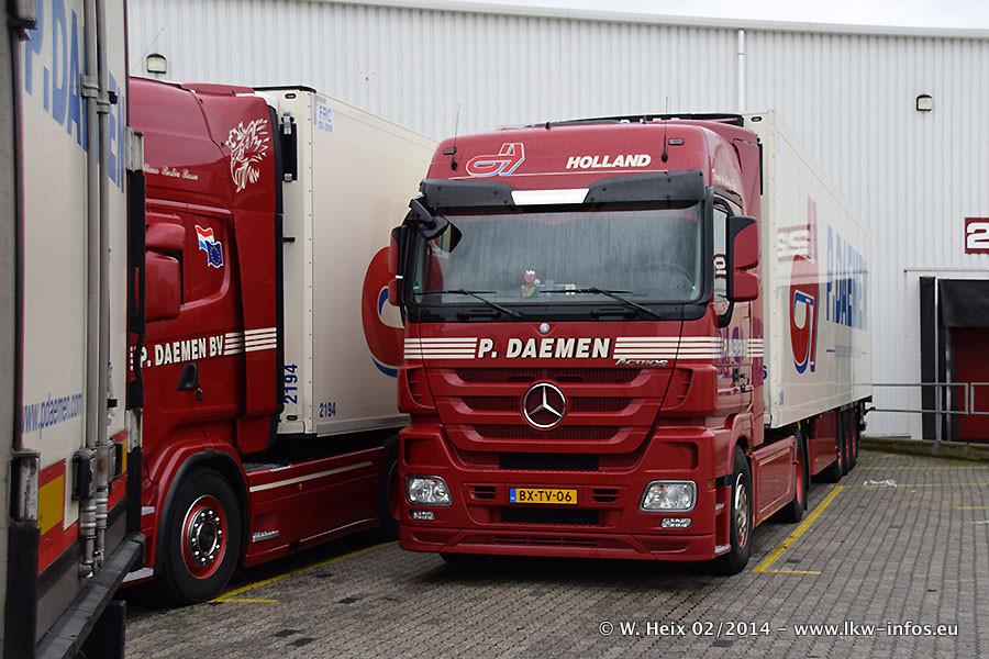 Daemen-Maasbree-20140208-136.jpg
