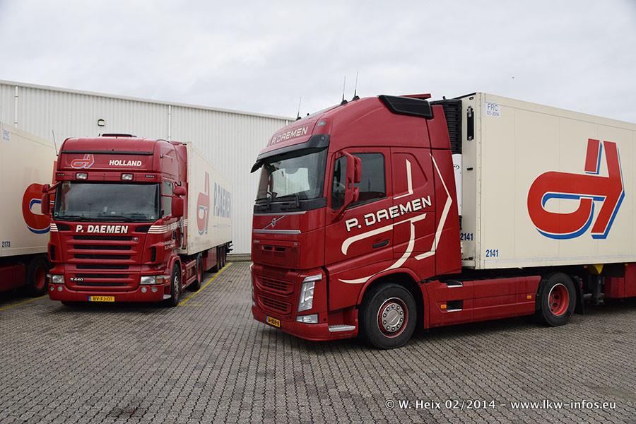 Daemen-Maasbree-20140208-140.jpg