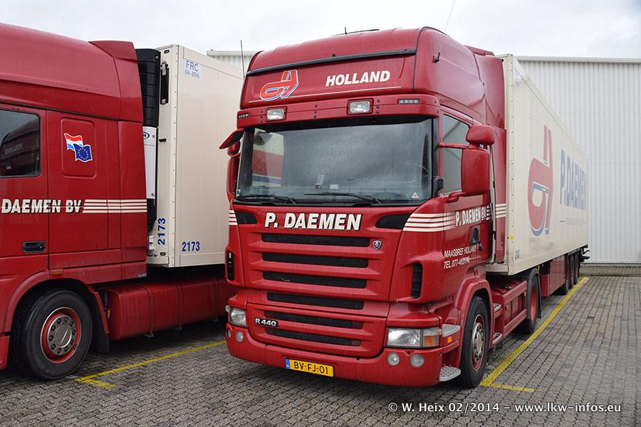Daemen-Maasbree-20140208-141.jpg