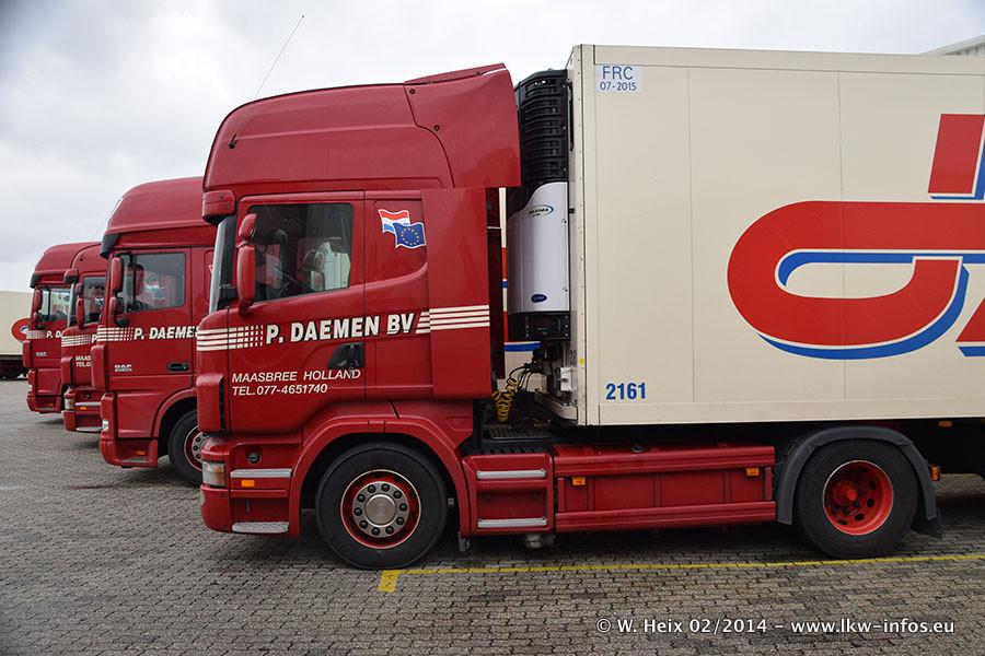 Daemen-Maasbree-20140208-142.jpg