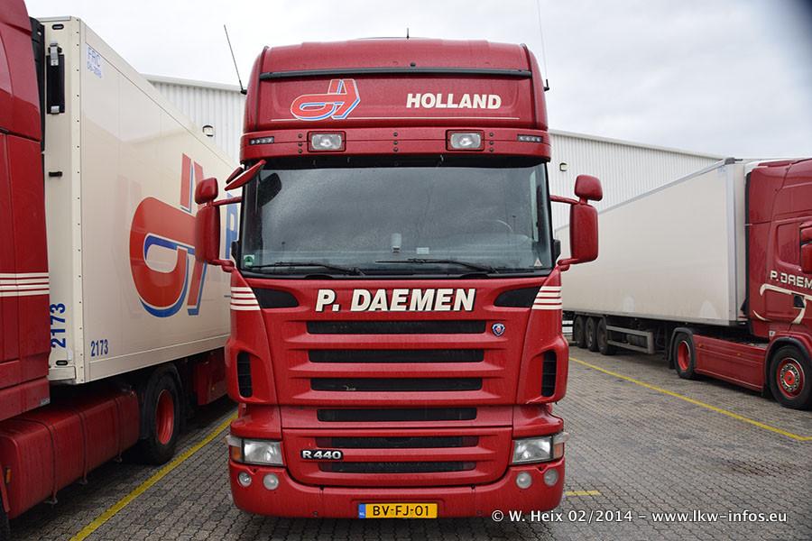 Daemen-Maasbree-20140208-144.jpg