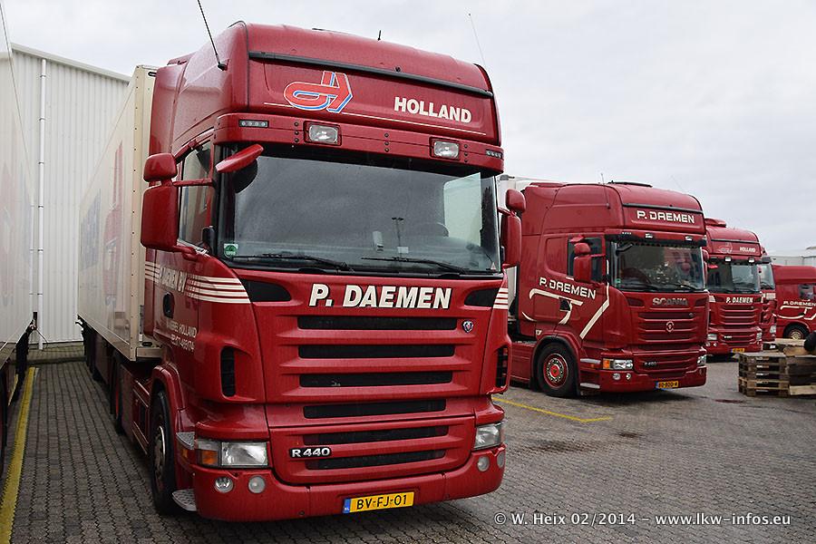 Daemen-Maasbree-20140208-145.jpg