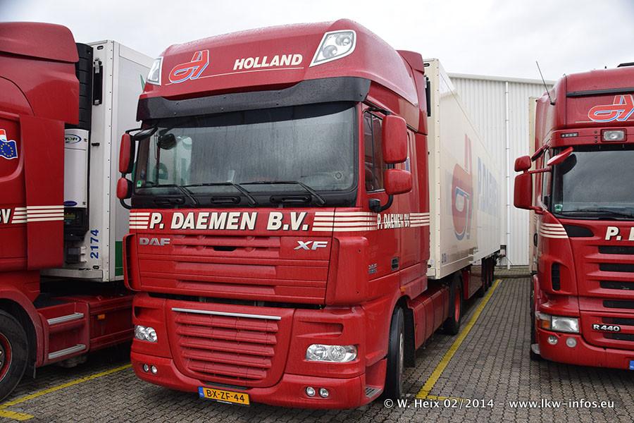 Daemen-Maasbree-20140208-146.jpg