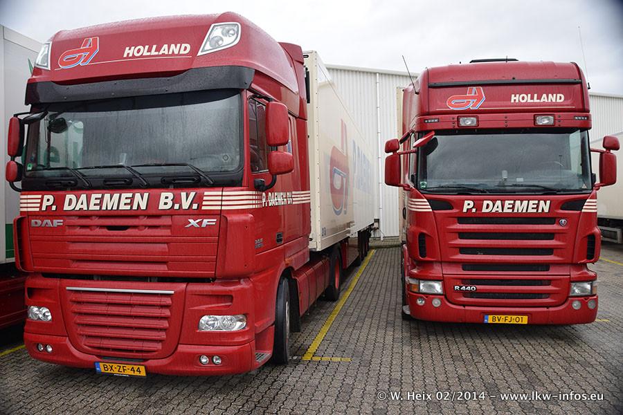 Daemen-Maasbree-20140208-147.jpg