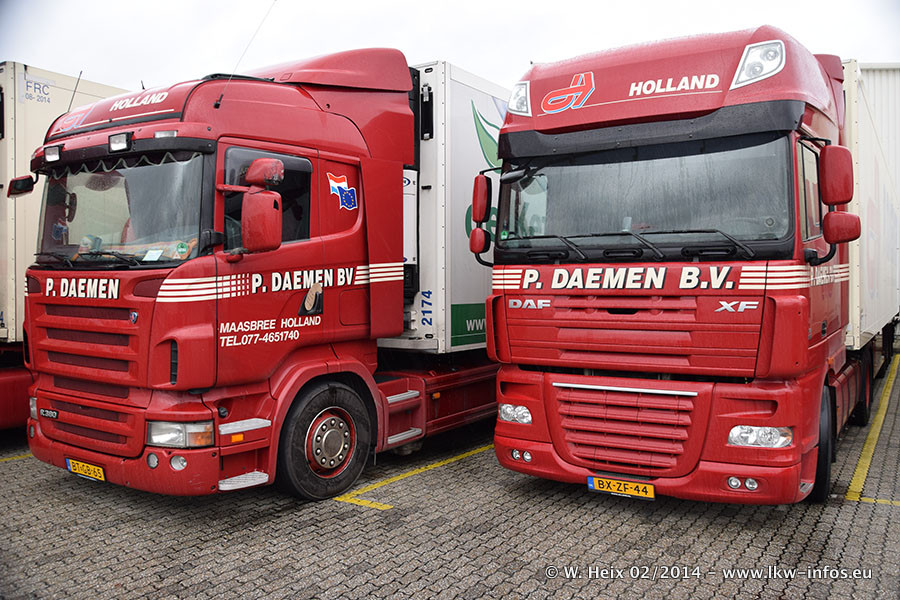 Daemen-Maasbree-20140208-148.jpg
