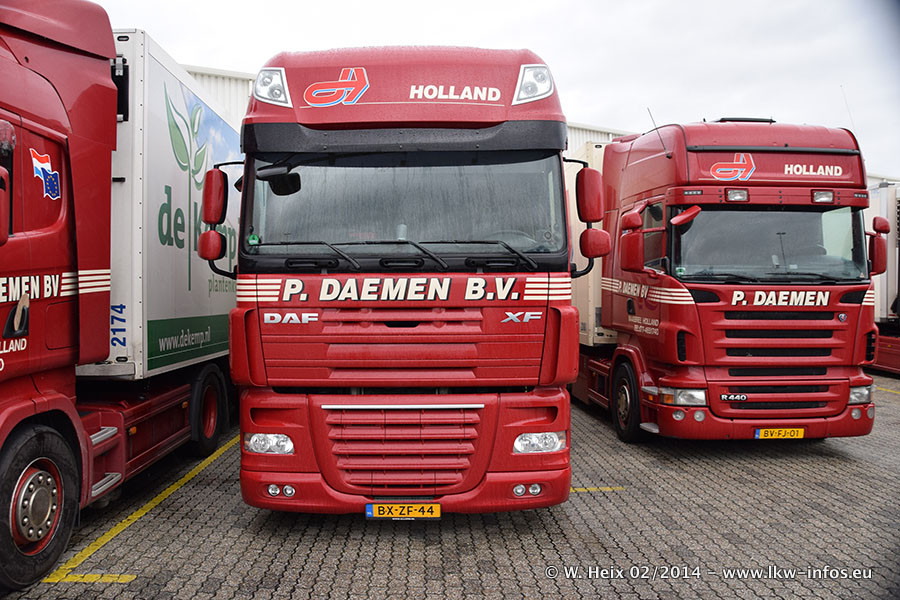 Daemen-Maasbree-20140208-149.jpg
