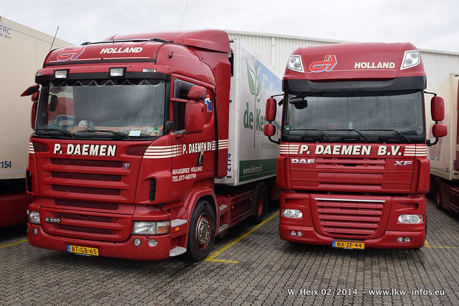 Daemen-Maasbree-20140208-150.jpg