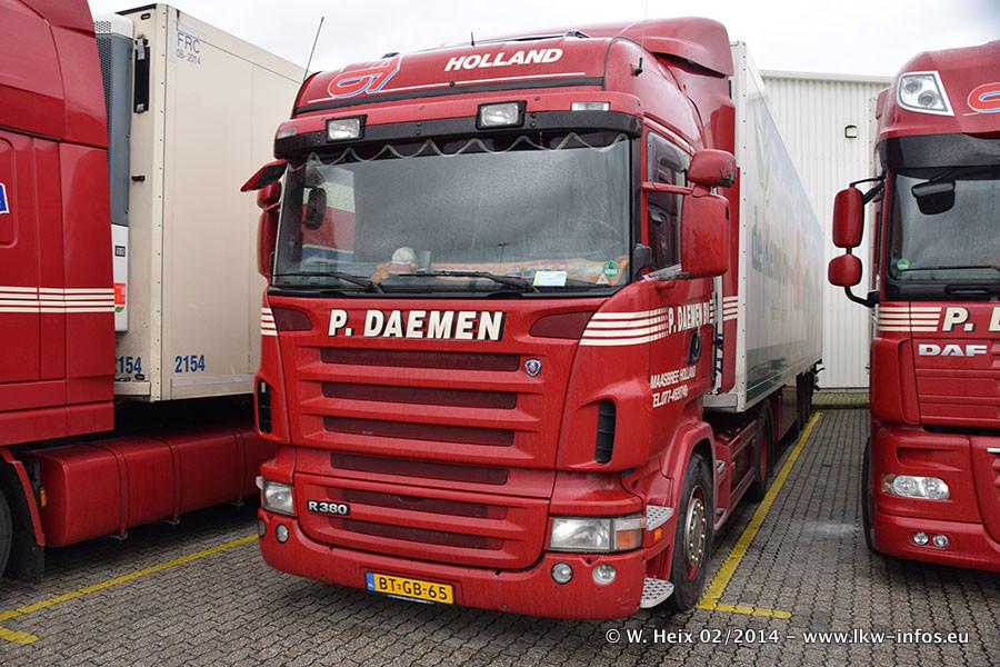 Daemen-Maasbree-20140208-151.jpg