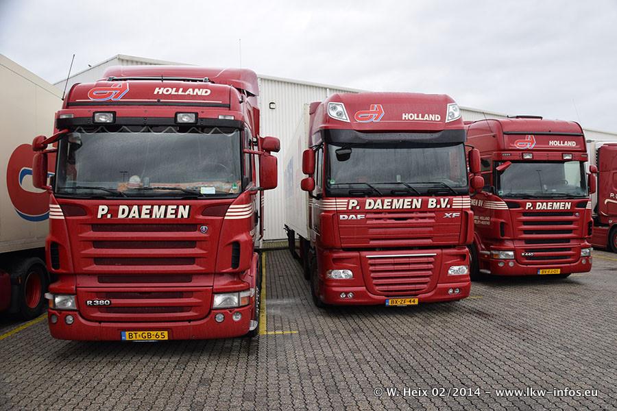 Daemen-Maasbree-20140208-152.jpg