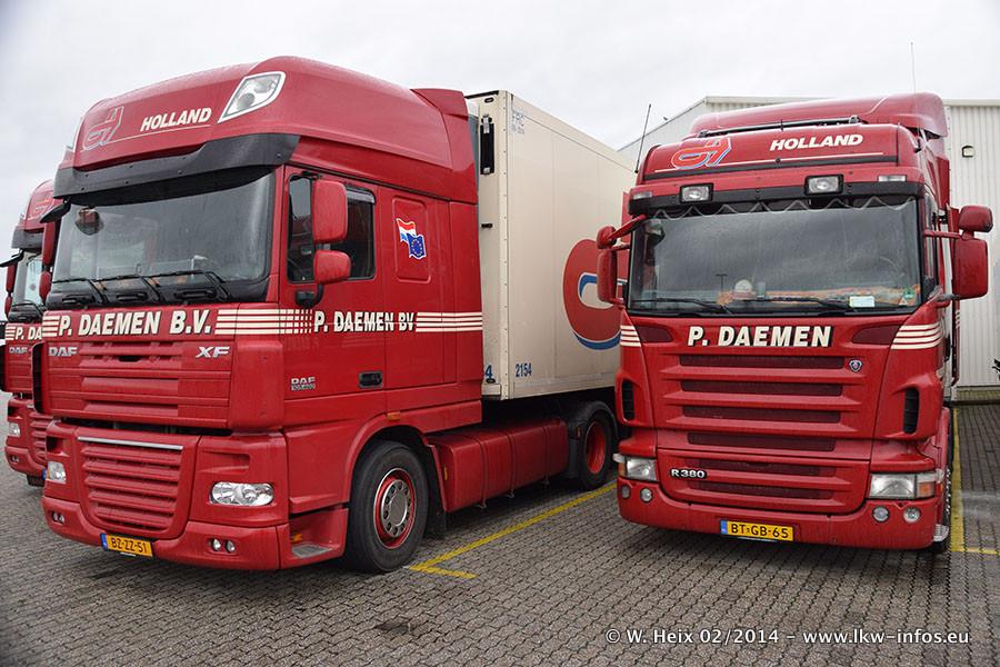 Daemen-Maasbree-20140208-153.jpg