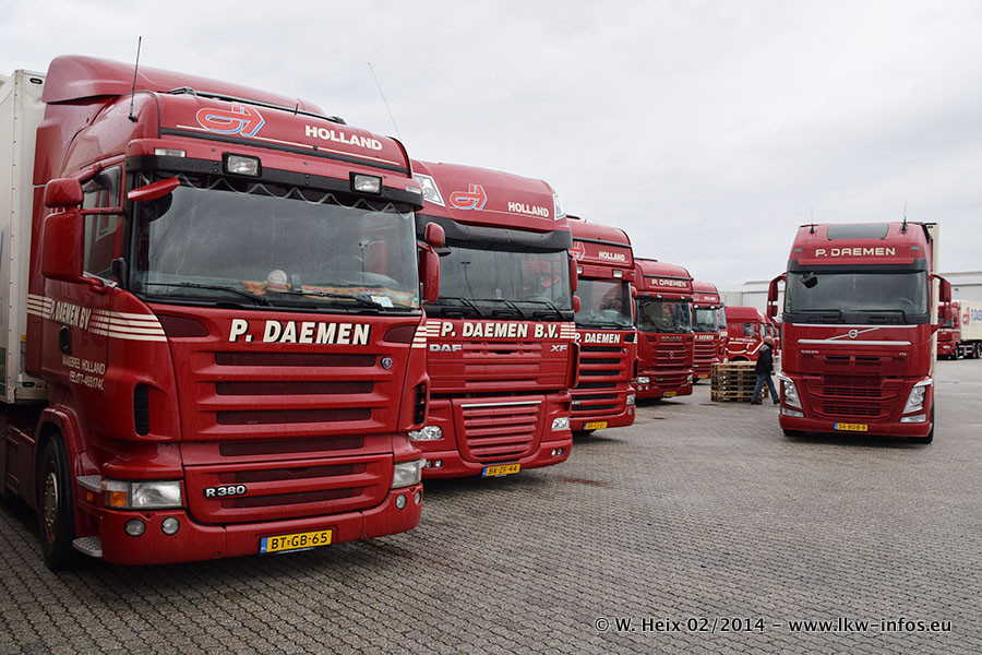 Daemen-Maasbree-20140208-155.jpg