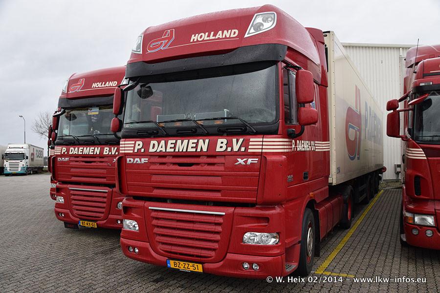 Daemen-Maasbree-20140208-156.jpg