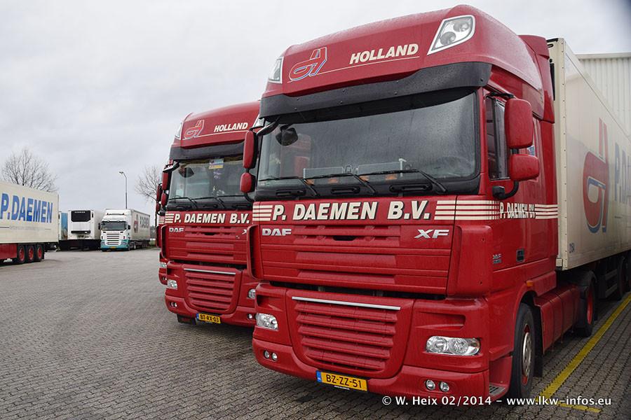 Daemen-Maasbree-20140208-157.jpg