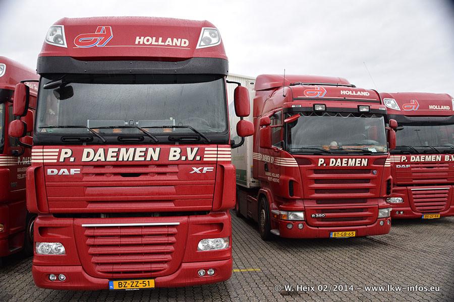 Daemen-Maasbree-20140208-158.jpg