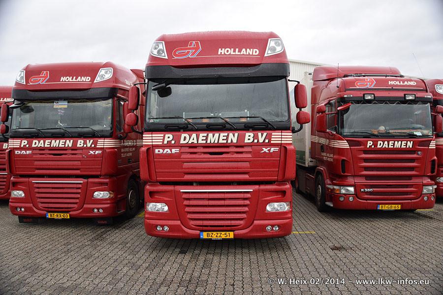 Daemen-Maasbree-20140208-159.jpg