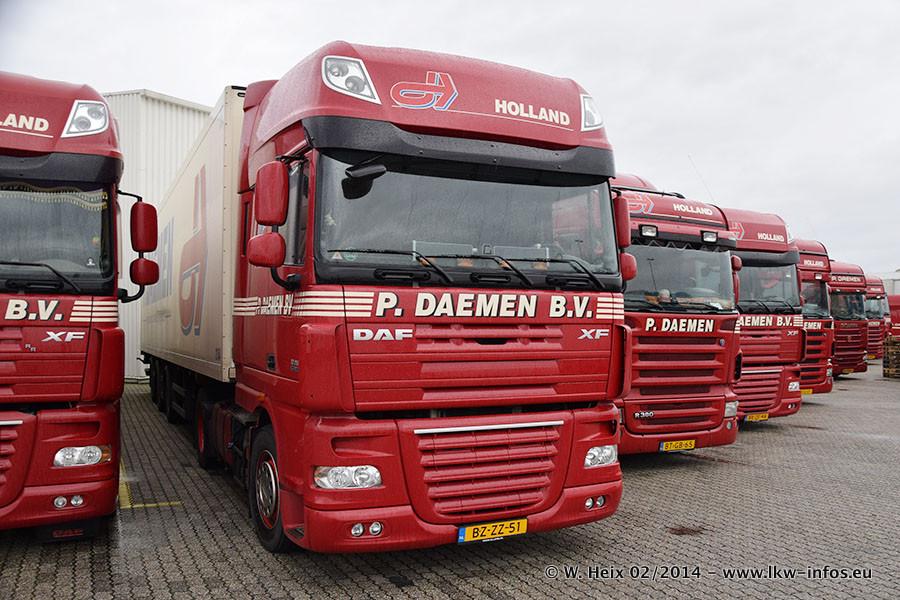 Daemen-Maasbree-20140208-160.jpg
