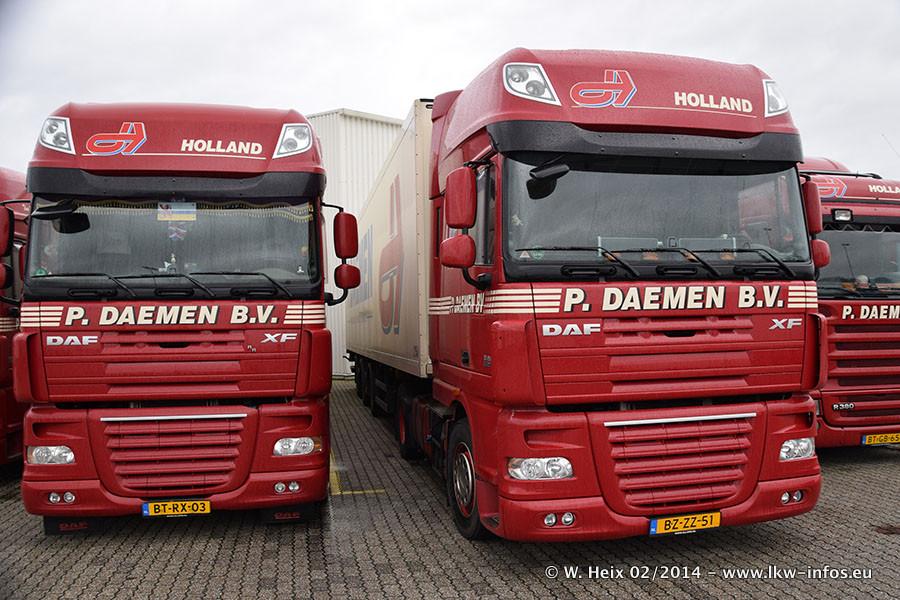 Daemen-Maasbree-20140208-161.jpg