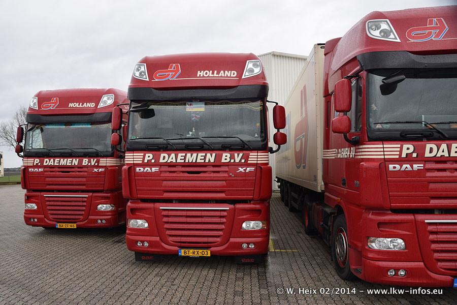 Daemen-Maasbree-20140208-162.jpg