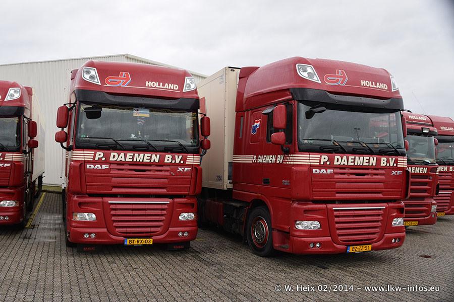 Daemen-Maasbree-20140208-163.jpg