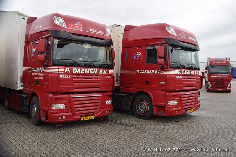 Daemen-Maasbree-20140208-164.jpg