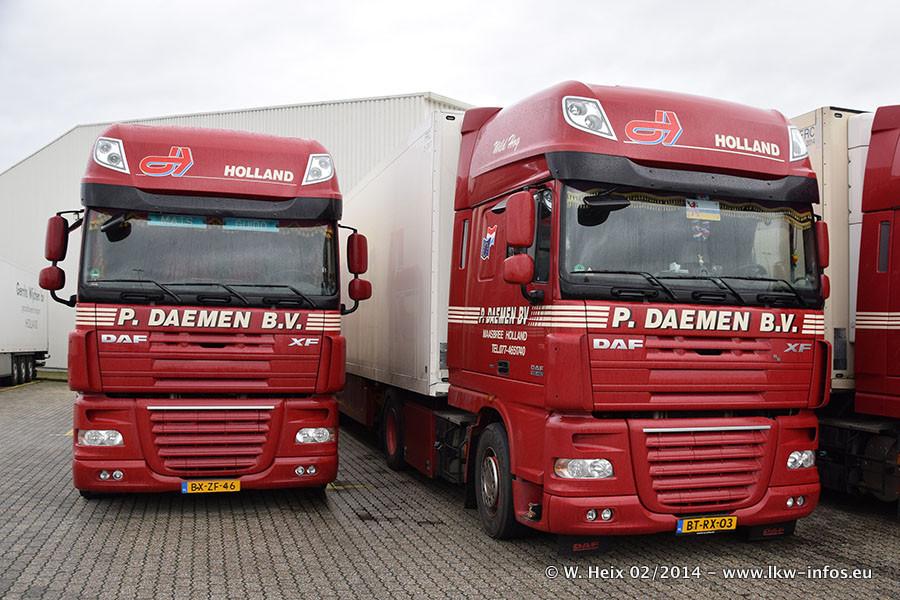 Daemen-Maasbree-20140208-165.jpg