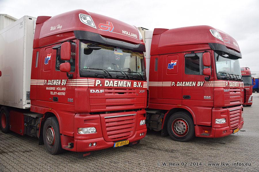 Daemen-Maasbree-20140208-166.jpg
