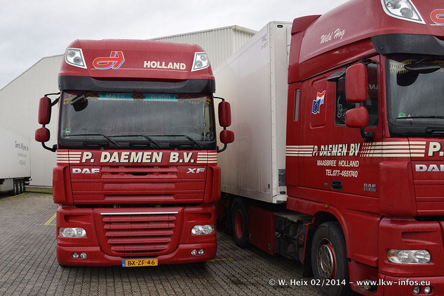 Daemen-Maasbree-20140208-167.jpg