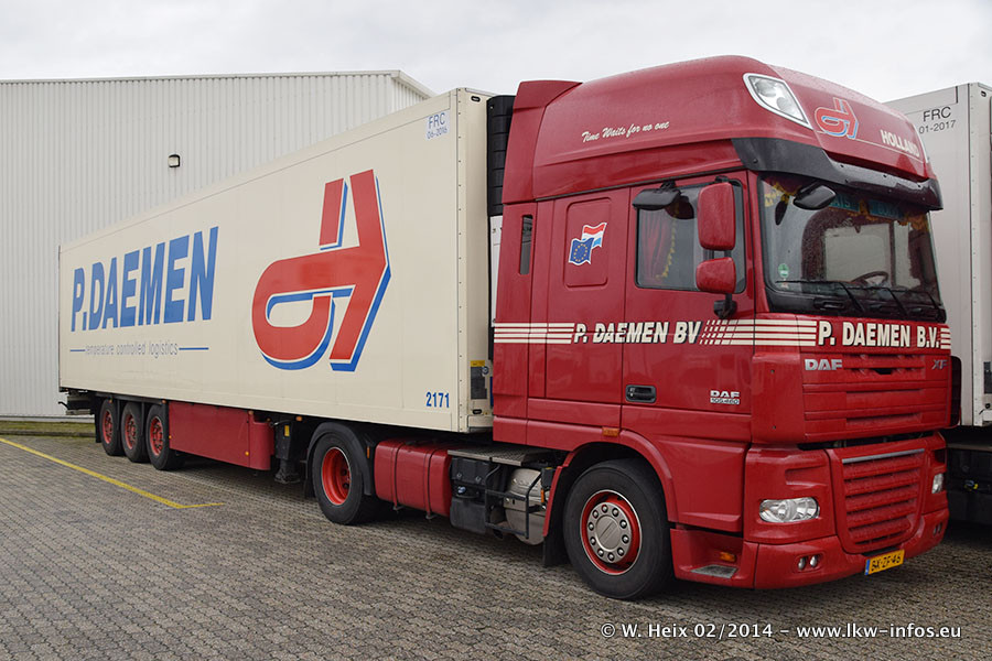 Daemen-Maasbree-20140208-168.jpg
