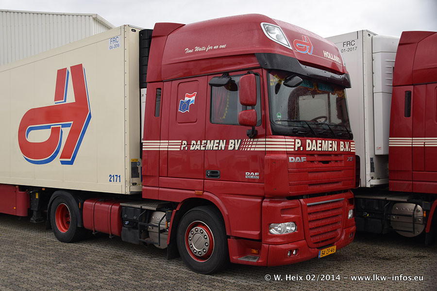 Daemen-Maasbree-20140208-169.jpg