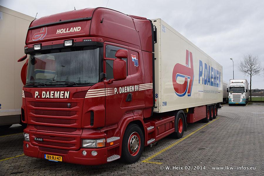 Daemen-Maasbree-20140208-171.jpg