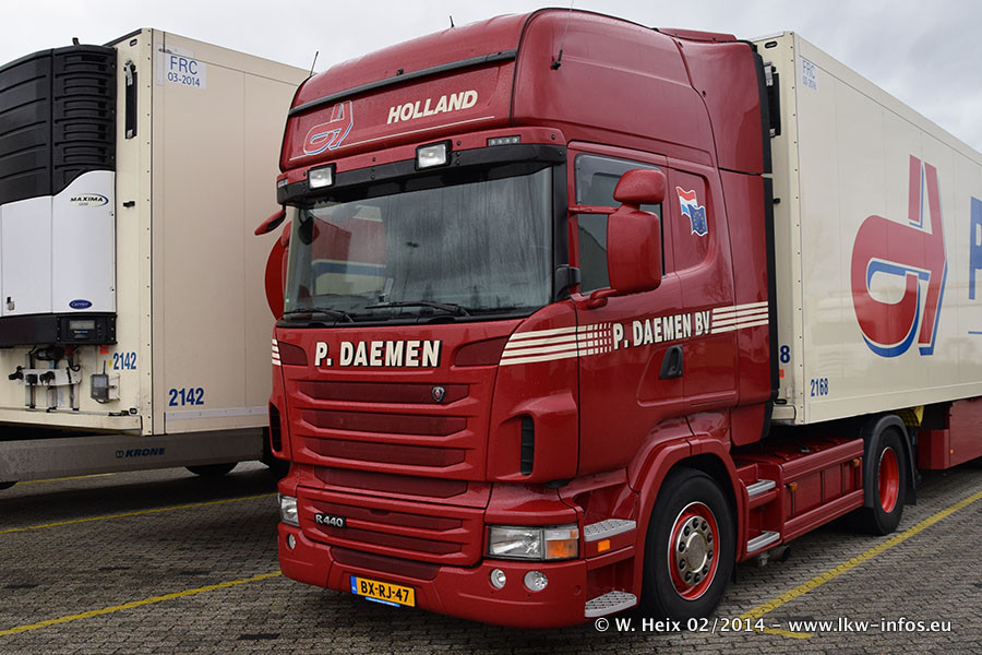 Daemen-Maasbree-20140208-172.jpg