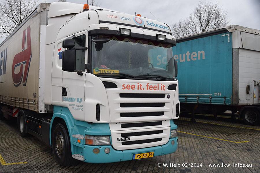 Daemen-Maasbree-20140208-177.jpg