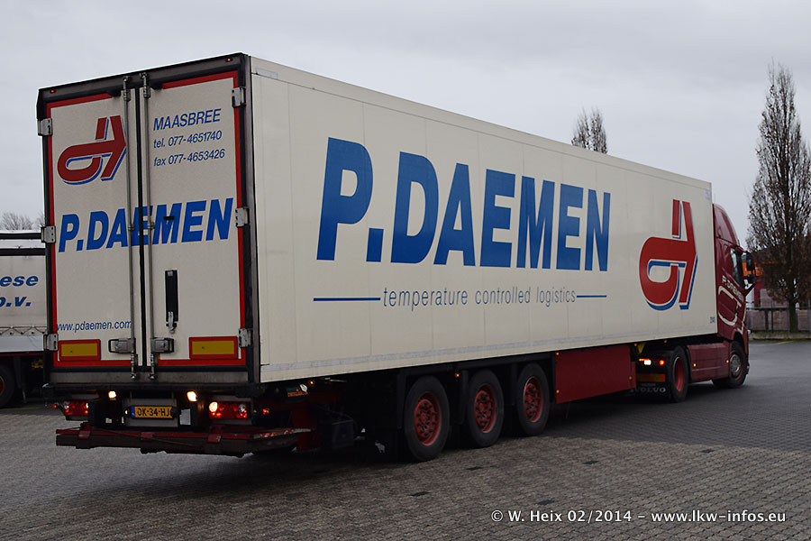 Daemen-Maasbree-20140208-178.jpg