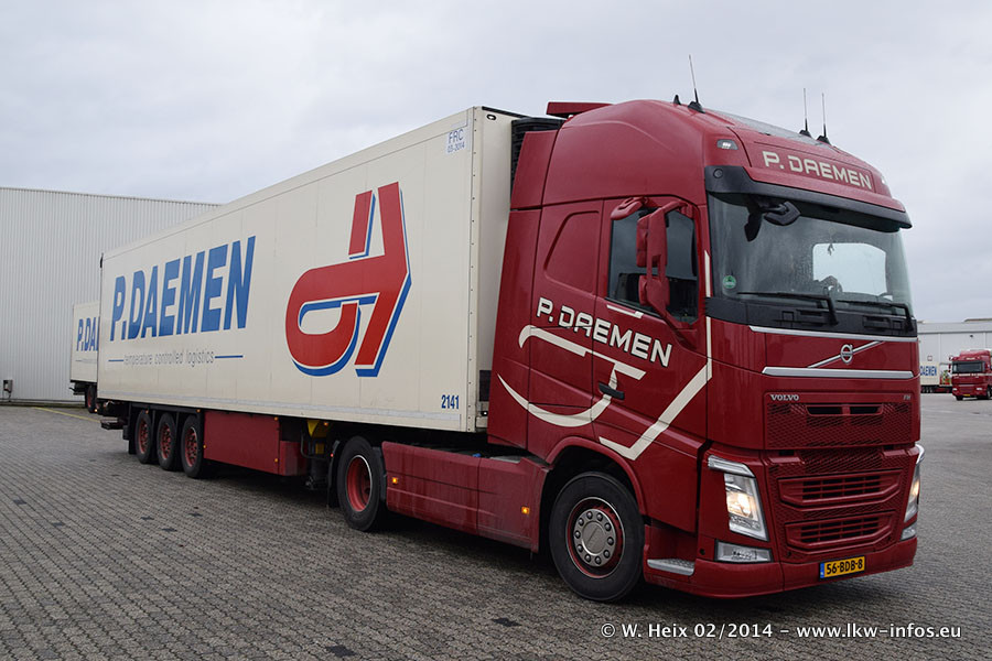 Daemen-Maasbree-20140208-179.jpg