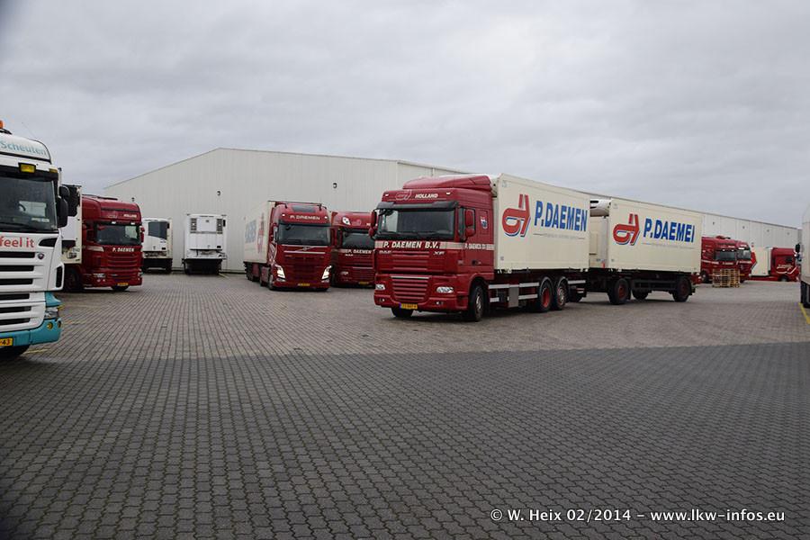 Daemen-Maasbree-20140208-183.jpg