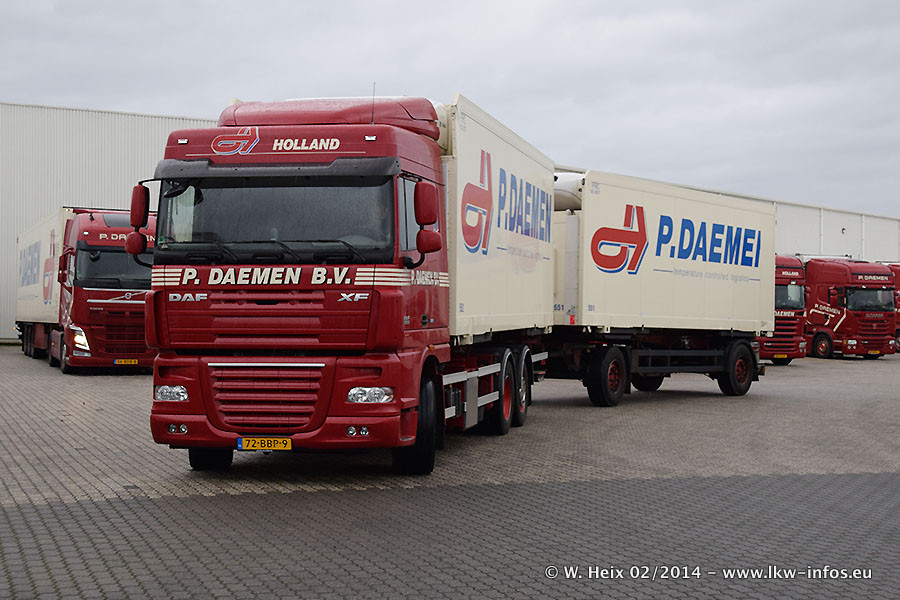 Daemen-Maasbree-20140208-184.jpg