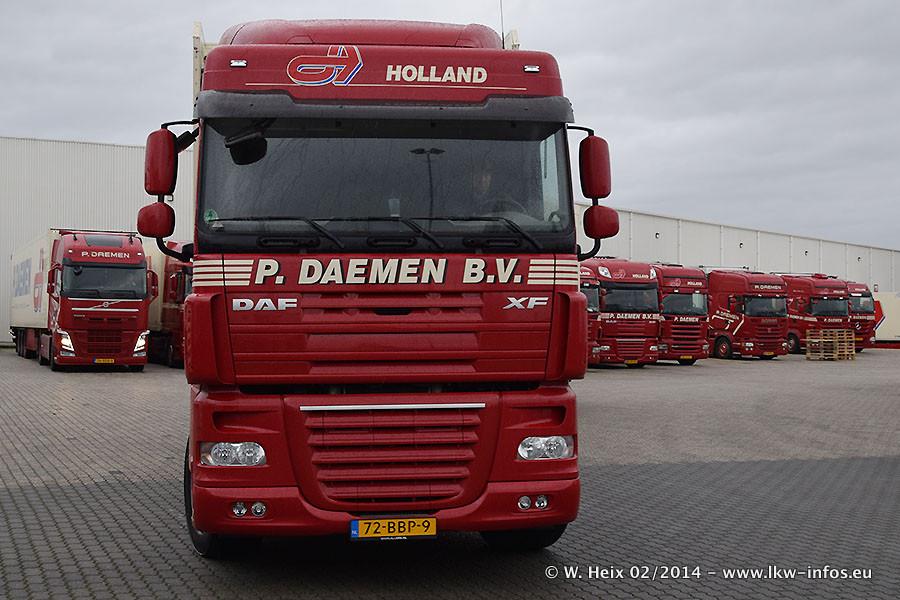 Daemen-Maasbree-20140208-185.jpg