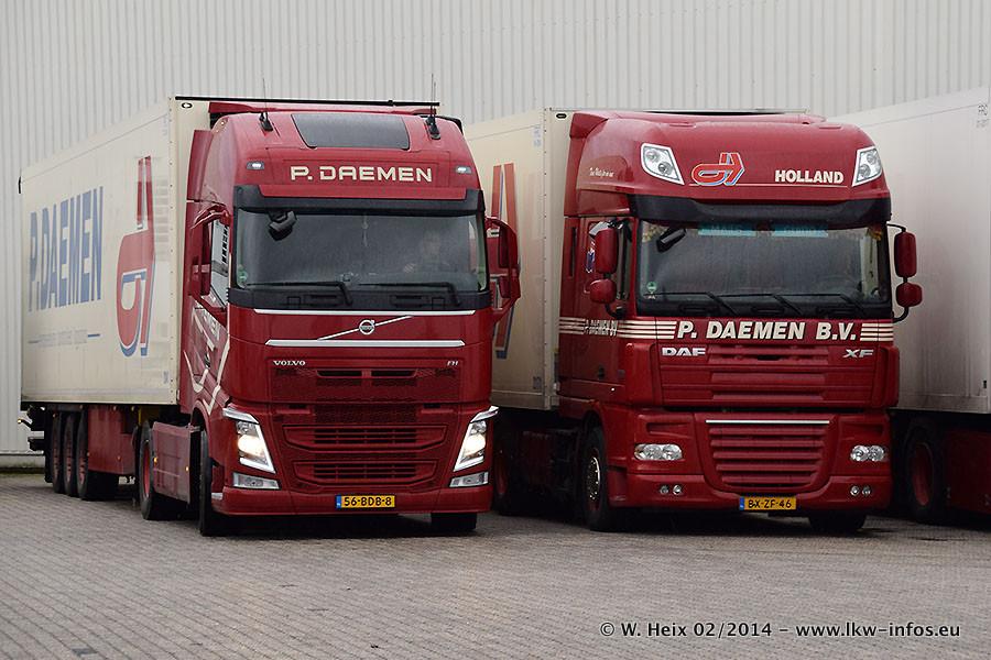 Daemen-Maasbree-20140208-186.jpg