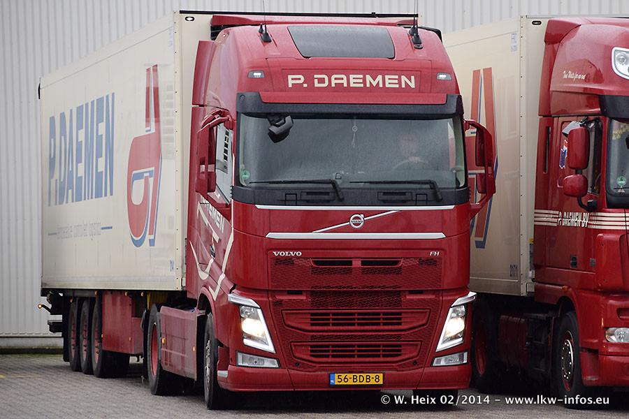 Daemen-Maasbree-20140208-187.jpg