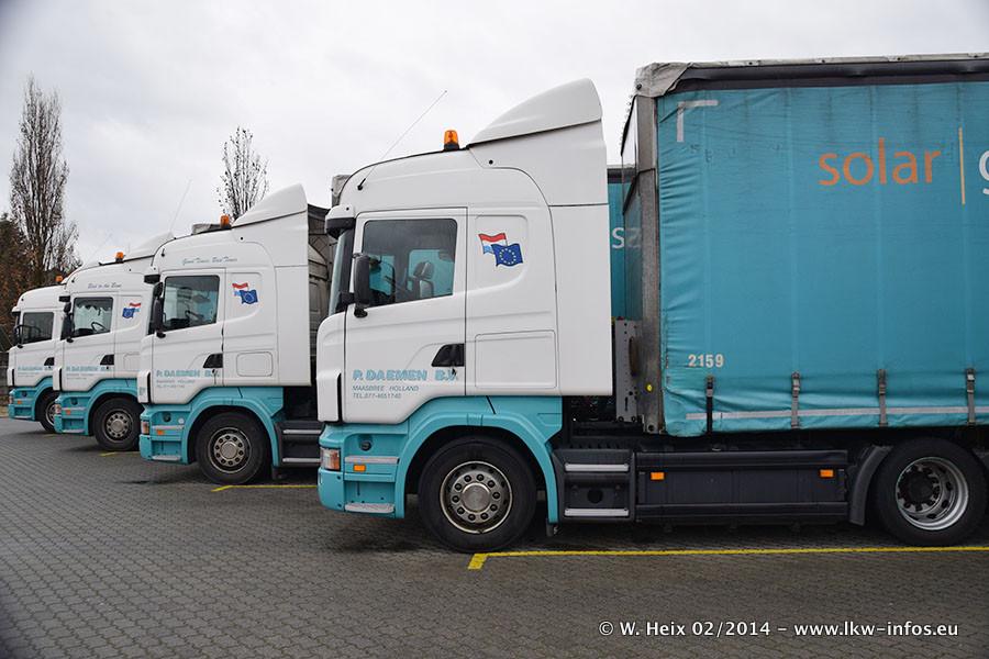 Daemen-Maasbree-20140208-188.jpg