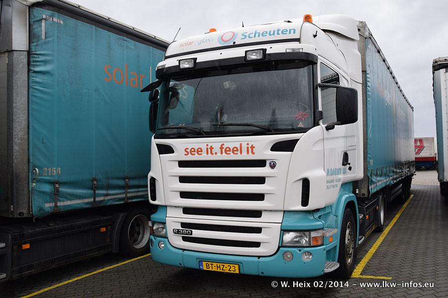 Daemen-Maasbree-20140208-190.jpg