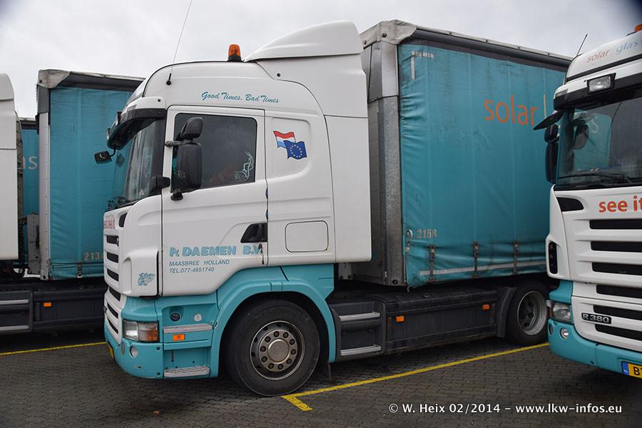 Daemen-Maasbree-20140208-191.jpg