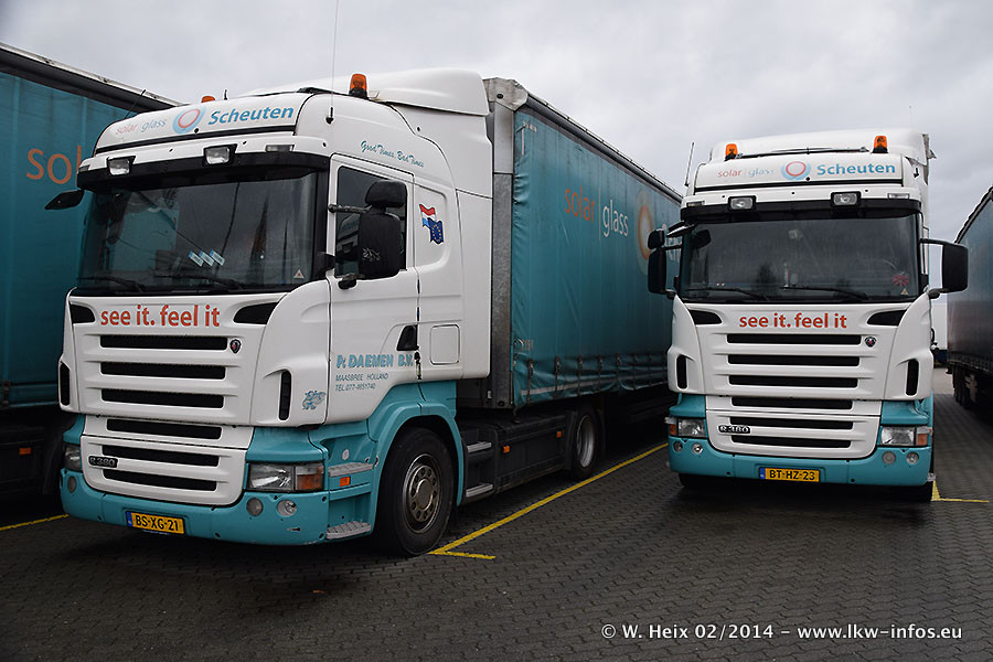 Daemen-Maasbree-20140208-192.jpg