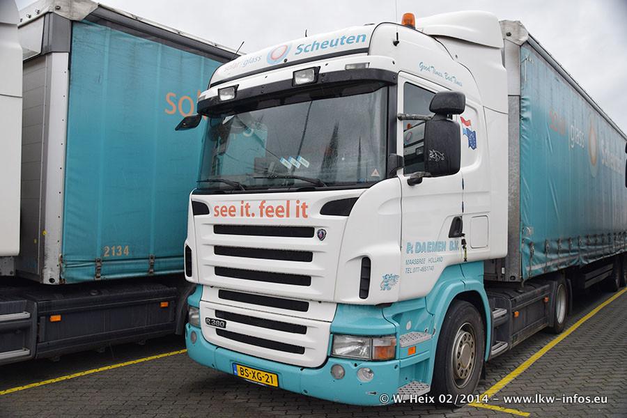 Daemen-Maasbree-20140208-193.jpg