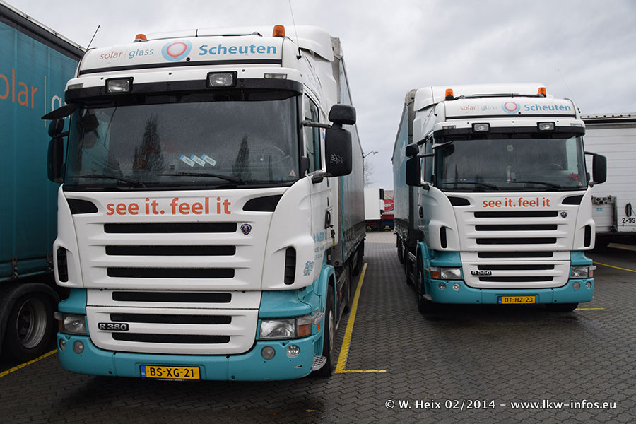 Daemen-Maasbree-20140208-194.jpg